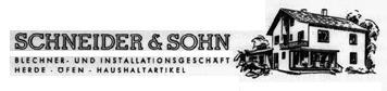 schneider-und-sohn-1949