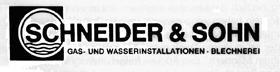 schneider-und-sohn-1957